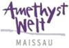 amethyst_welt_maissau