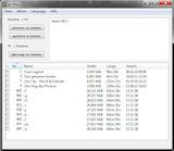 PC2Box 2.1